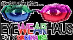 EyeWearhaus