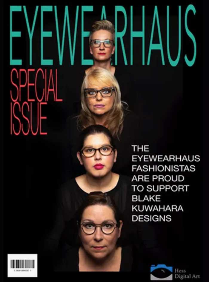 eyewearhaus-fashionista-mag